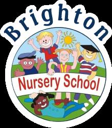 Nido Brighton